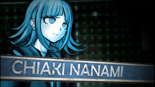 File:Danganronpa 2 Chiaki Nanami True Intro English.png