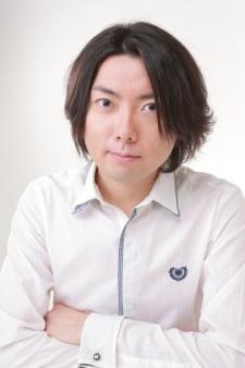 File:Yūichi Iguchi.jpg