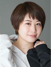 File:Monokuma Backup member 010.png