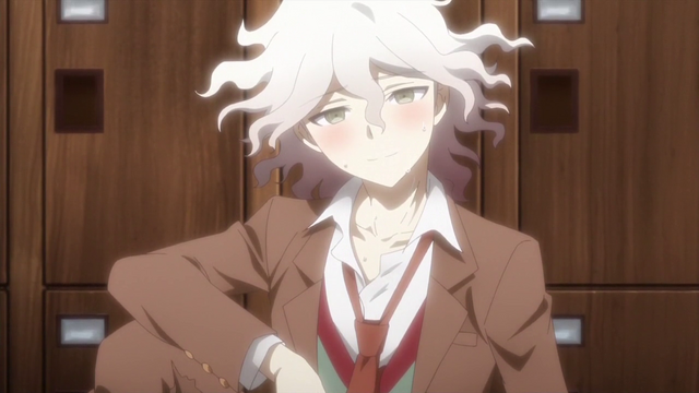 File:Nagito under the effects of the aphrodisiacs.png