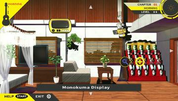 DR2 Hidden Monokuma Caps 3
