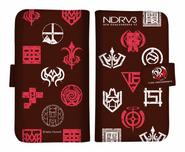 Danganronpa V3 Preorder Bonus Smart Phone Case from ebten