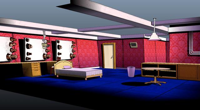 File:Dorm Room Sayaka Maizono.png