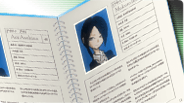 File:Truth Bullet Chapter 6 (4).png
