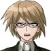 File:Guide Project Byakuya 07.png