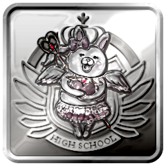 File:PSN Trophy Island Mode Silver.png
