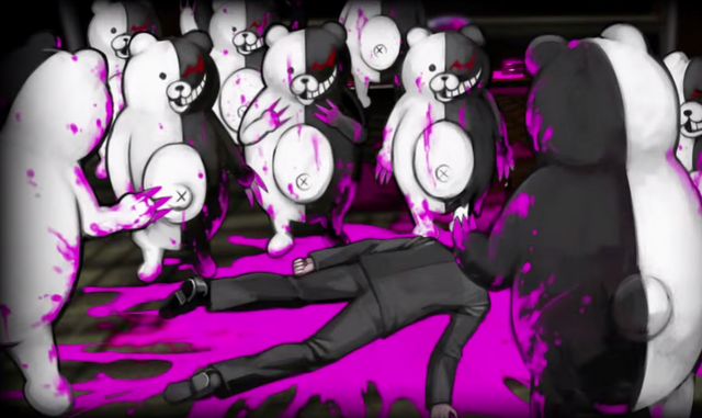 File:The Towa mayor dead.png