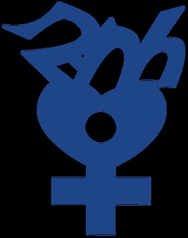 File:Mikan Tsumiki Symbol (Former School).png