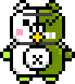 File:Monodam Bonus Mode Pixel Icon (1).png