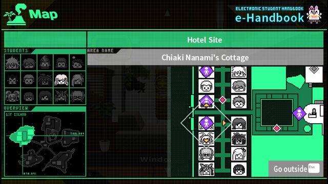File:Danganronpa 2 FTE Locations 1.4 Chiaki Cottage.jpg