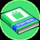 Skill Book 4