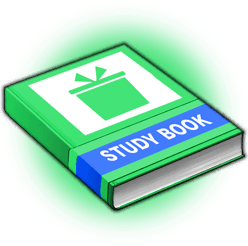 File:Skill Book 4.png