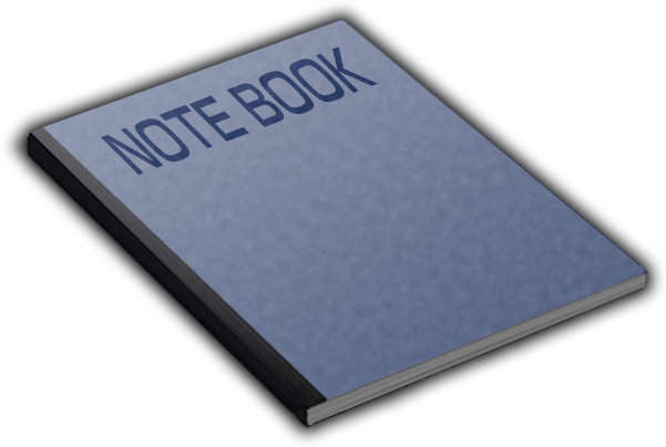 File:Notebook 2.png