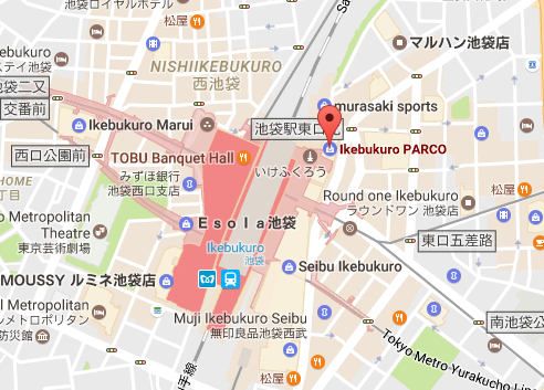 File:Nico Cafe map.PNG