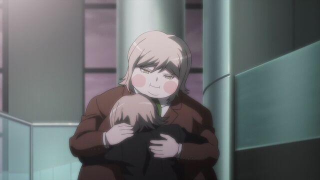 File:Imposter comforting Mitarai.JPG