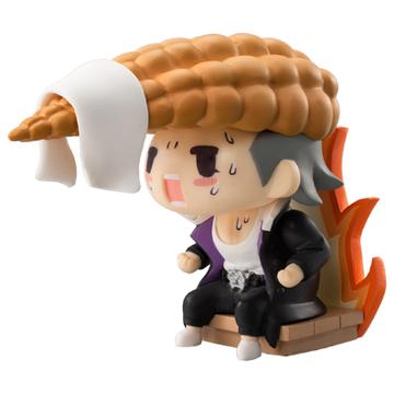 File:Furyu Minna no Kuji Minifigures Mondo Owada.png