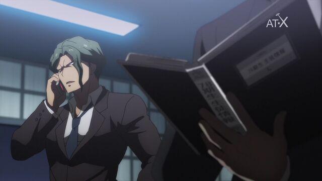 File:Sakakura on the phone.JPG