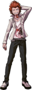 Leon Kuwata Fullbody Sprite (4)