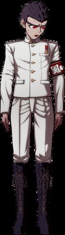 File:Kiyotaka Ishimaru Fullbody Sprite (17).png