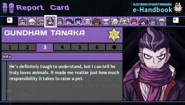 File:Gundham Tanaka's Report Card Page 3.jpeg