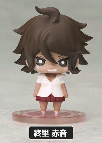 File:One Coin Mini Akane Owari.jpeg
