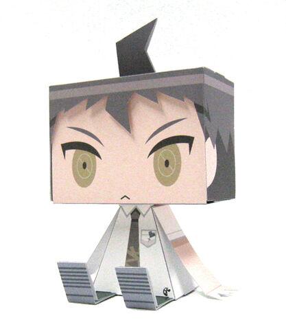 File:Graphig Hajime Front.jpg