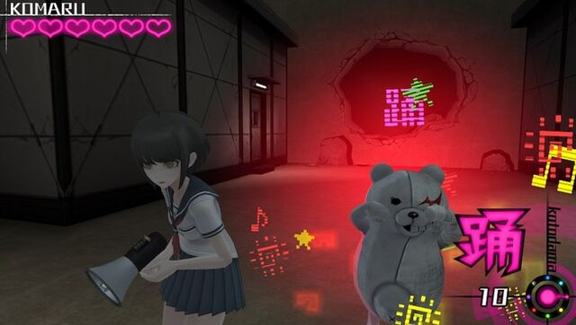 File:Komaru and Shirokuma unmasked.jpg