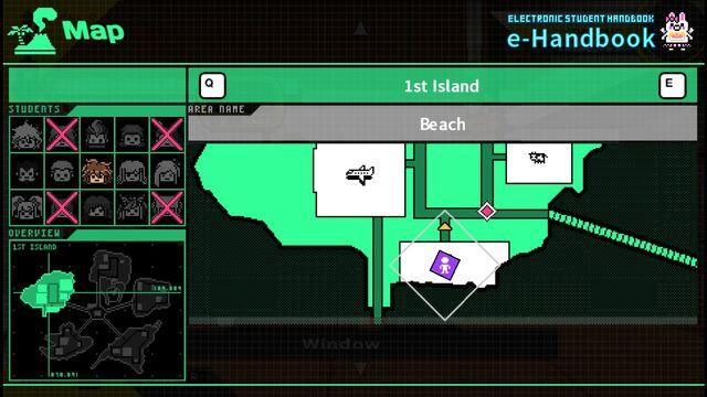 File:Danganronpa 2 FTE Locations 3.1 Akane Beach.jpg