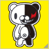 File:Danganronpa x Mori Chack Sticker B.jpg