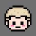 File:Web MonoMono Machine DR2 Twitter Icon Fuyuhiko Kuzuryu (Pixel).jpg