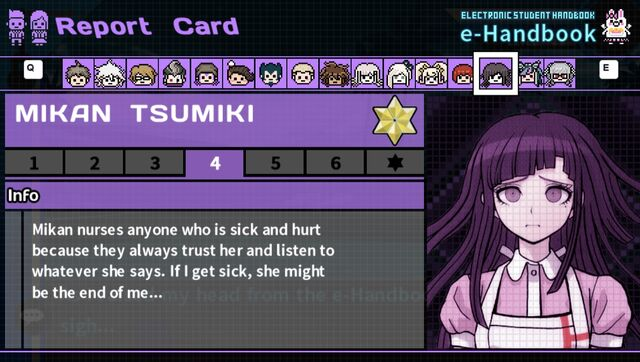 File:Mikan Tsumiki's Report Card Page 4.jpeg