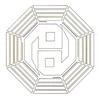 School Symbols Yasuhiro Hagakure 02