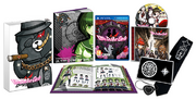 NIS America Danganronpa Another Episode Limited Edition PS Vita (2015)