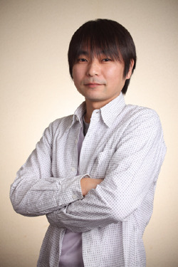 File:Akira Ishida.jpeg
