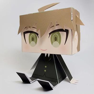 File:GraPhig Makoto DR3 01.png