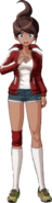 Aoi Asahina Fullbody Sprite (10)