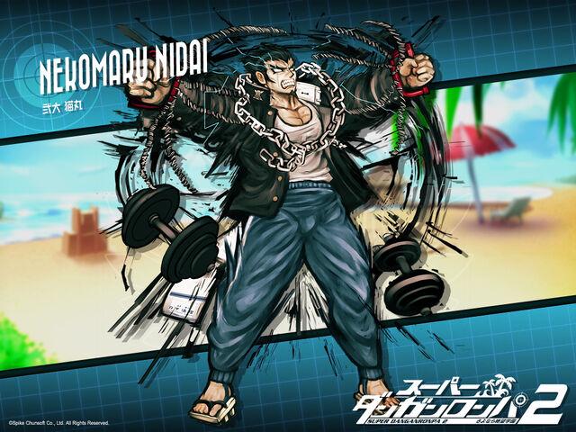 File:Web MonoMono Machine DR2 Wallpaper Nekomaru Nidai 1024x768.jpg