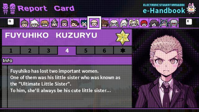 File:Fuyuhiko Kuzuryu's Report Card Page 4.jpeg
