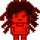Mikan Tsumiki Execution Pixel Sprite