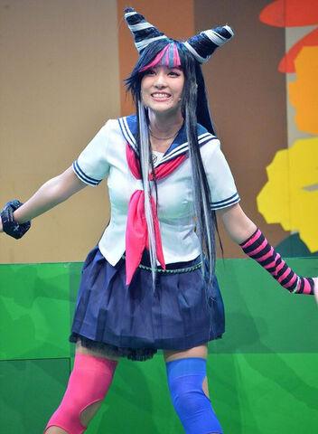 File:Stageibuki.jpg