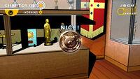 Monokuma Coins