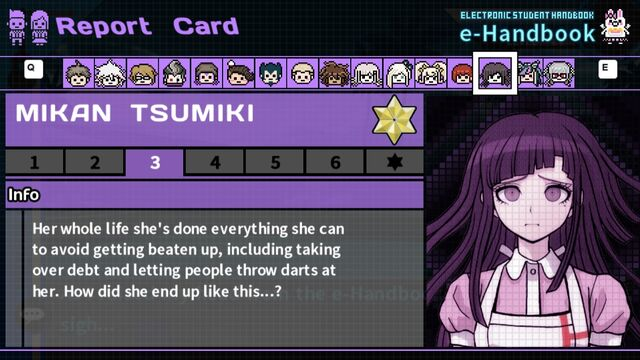 File:Mikan Tsumiki's Report Card Page 3.jpeg