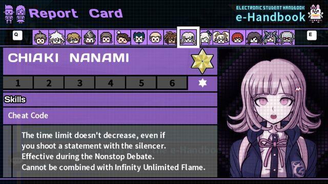 File:Chiaki Nanami's Report Card Page 7.jpeg