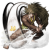 Gonta Gokuhara Illustration