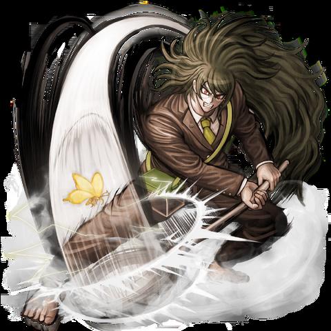 File:Gonta Gokuhara Illustration.png