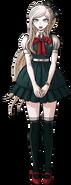 Sonia Nevermind Fullbody Sprite (2)