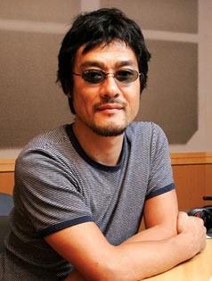 File:Keiji Fujiwara.jpg