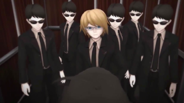 File:Komaru first meeting Byakuya.png