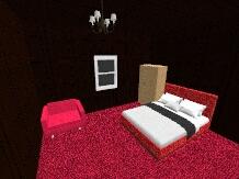 File:Akira's Room.png
