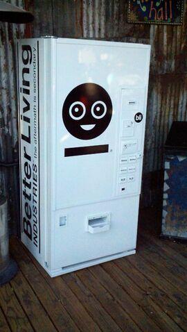 File:Vending machine.jpg